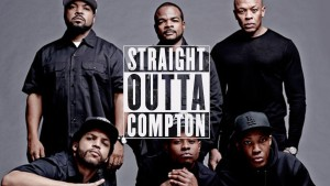 MUST SEE: Film over N.W.A.