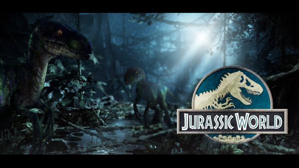 WOTS_Steven-Spielberg-maakt-Jurrasic-World