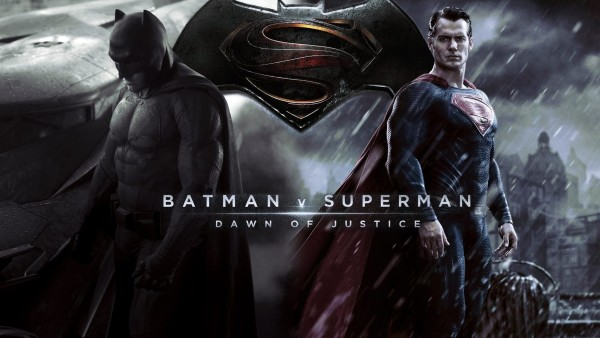 batman_vs_superman__dawn_of_justice_movie_wallpaper_11