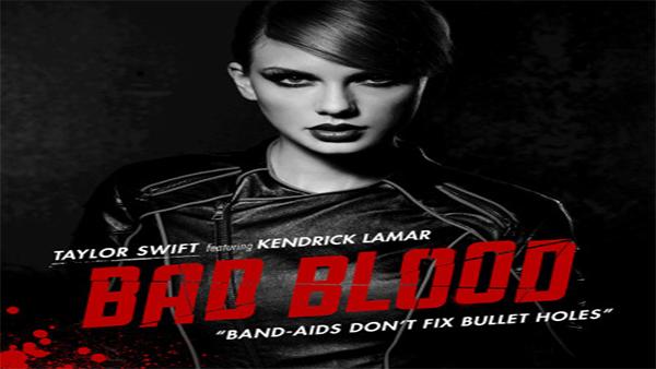 WOTS_Kendrick-Lamar-Bad-blood-
