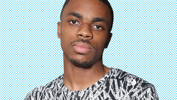 22-vince-staples-chatroom.w1200.h630