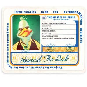 Howard-the-Duck-Hip-Hop-Variant-eb540