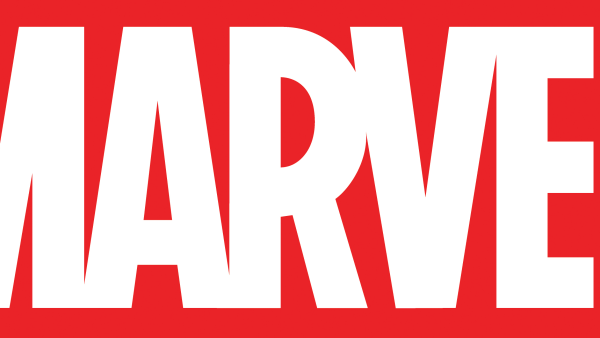Marvel-logo-1