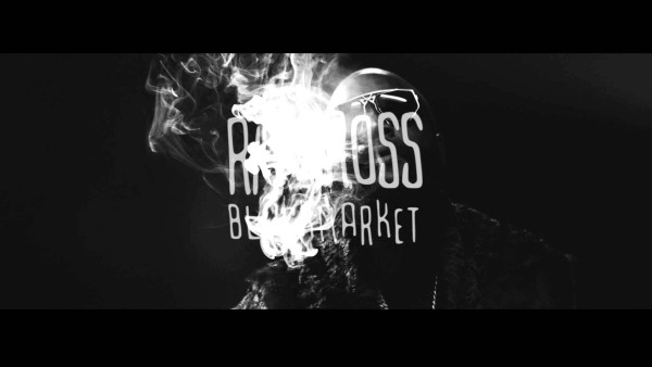 rick-ross-black-market-album-tra