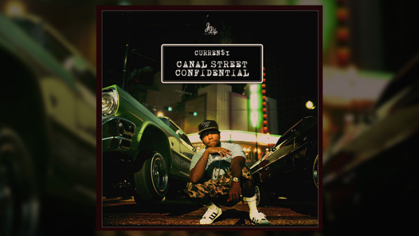 currensy-canal-street-slide