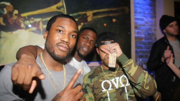 meek-mill-calls-out-drake-he-dont-write-his-own-raps