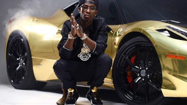 rich-homie-quan-30-years-prison-felony-drug-charges